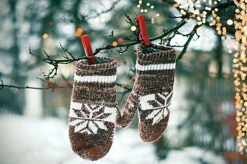 christmas-lights-love-snow-winter-Favim.com-249074