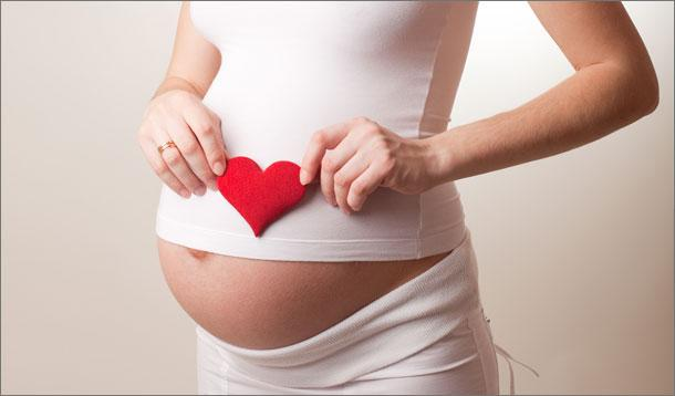 natural-remedies-for-heartburn-while-pregnant