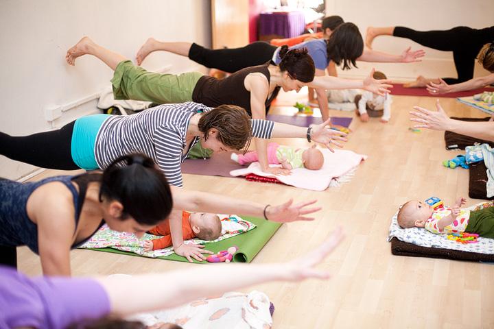 tranh-cai-xung-quanh-phuong-phap-yoga-cam-giac-manh-cho-tre-so-sinh-2